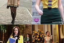 Blair Waldorf is queen <3