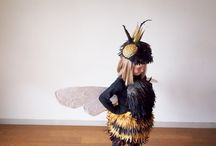 Costumes by Costuminikids