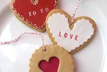 Curiositea - Valentines day Feb