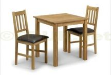 Breakfast Tables / Modern style & affordable Breakfast Tables from Furniture Direct UK. Call now for online order:0116 235 77 86. FREE DELIVERY TO UK MAINLAND