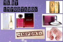 http://mkht-importados.loja2.com.br/