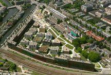 Het Funen, Amsterdam