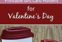 Diy Valentines Gifts For Kids