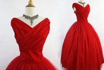 ZXYZ29. Military Ball Gowns / by Danielle Breaman