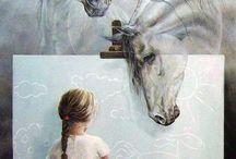 Inspiration måla