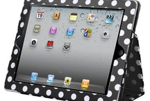 Ipad 2 3 4 Cover Cases / Hey buddy! Let's make a difference to your Ipad with a lot of out amazing cover cases for your Ipad 2 3 4. Give it a try and see the cool taste of life. http://www.acetag.com/catalogsearch/result/index/?dir=desc&order=entity_id&q=ipad+2&stock=in