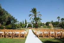 Wedding Venues and Accommodation