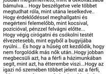 Bogyika