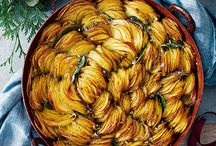 Best Christmas Side Dishes Recipes