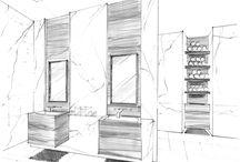 skics architekture
