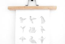 papercut, Scherenschnitt