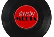 drivebyMEDIA