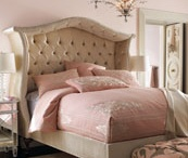 Bedroom Pretties / by Cathy Gariety