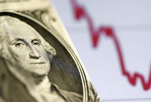 Dollar Doomsday is a Slow and Painful Decline