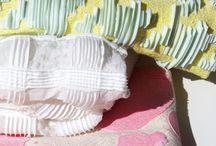 Tekstiler ✂️