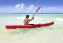 Fit Cancun