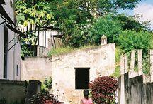 Moçambique <3