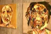 Arte / Arte contemporáneo en Kubidetik