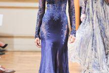 Pretty Dresses 3