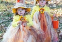 Costumes for Children