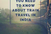 Smart Travel / Smart Travel   Travel Tips   Destination Guides   Independent Travel   Backpacking   Travel Hacks