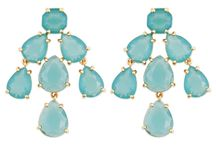 Jewelry!!  / by Jessica Madison