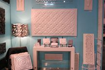 """#Wall #Art designs by Bellaartista / #Wall #Art 3D designs will bring your feature walls to life with contemporary and unique designs through our tactile and spectacular colours creating a """"WOW"""" statement for any wall space."""