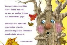 Poesias infantiles