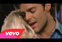 Great Music Videos