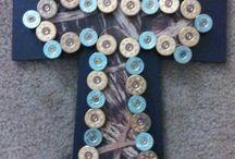 craftiness: shotgun shells