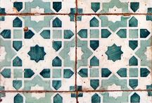 Tiles Obsession / Kitchen and Bathroom tiles