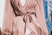 Ralph&Russo couture