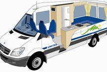 Campervans Nouvelle-Zélande, Australie & Tasmanie / Comparez & Reservez plus d'une centaine de véhicules à travers la Nouvelle-Zélande, l' Australie et la Tasmanie. Votre partenaire francophone installé à Auckland depuis 2004 www.camping-car.weebly.com