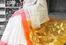 Chanderi Prints