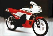 Kawasaki / http://bikesevolution.com/Kawasaki/
