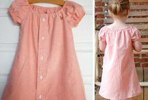 Çocuk giyim-kids fashion