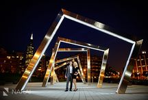 Creative Chicago Proposal Ideas / Chicago proposal inspiration to help you plan your perfect proposal.