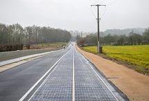 elektro solar