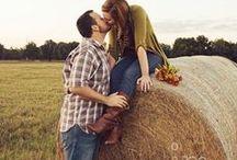 Fotók párokról