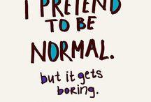 quotes that define me