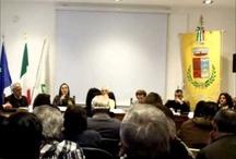 Claudia Zedda writer / Interventi video, immagini, presentazioni, riscoprendo la Sardegna e la passione per le tradizioni antiche con voi.