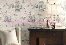 RONALD REDDING DESIGN / Inspirado por la moda masculina y el diseño masculino de época, dando nueva vida a la tradición del viejo mundo. Clásicos renovados, cómodos, elegantes y lujosos.