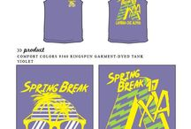 Lambda Chi Alpha / Lambda Chi Alpha custom shirt designs #lambdachialpha #lambdachi #lxa #lca  For more information on screen printing or to get a proof for your next shirt order, visit www.jcgapparel.com