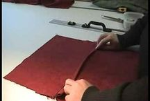 Sewing Tutorials / by JoJosArtsiticDesign