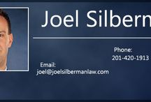 Can Guns at home Protect You? / At the Law Offices of Joel Silberman no case is too big or too small. Whether you have been issued a summons for Municipal Court or been charged with a First Degree offense, you will receive the same aggressive and hard-hitting representation.