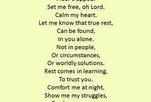 Oraciones para mi amiga Gloria