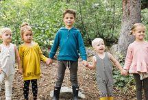 childHOODS autumn 2016