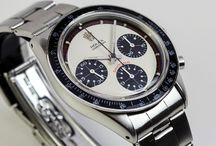 bthinx / FINE CLASSIC AND RACING CARS / WATCHES / LIFESTYLE