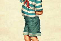 Sailor Grryyy