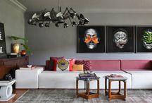 Studio Guilherm Torres